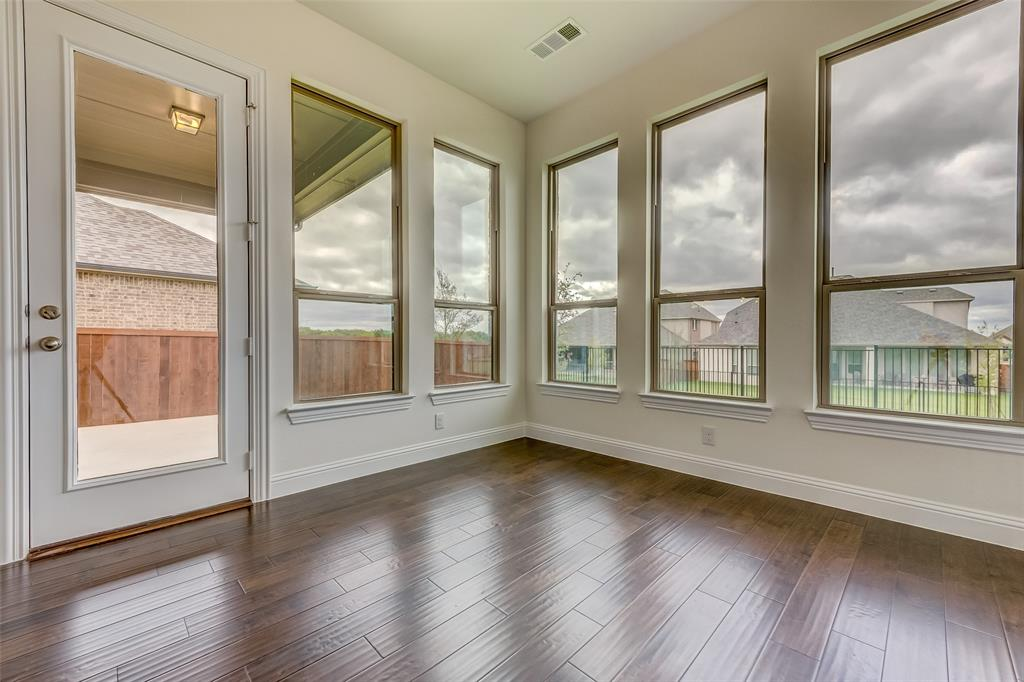 11359 Misty Ridge Drive, Flower Mound, Texas 76262 - acquisto real estate best luxury buyers agent in texas shana acquisto inheritance realtor