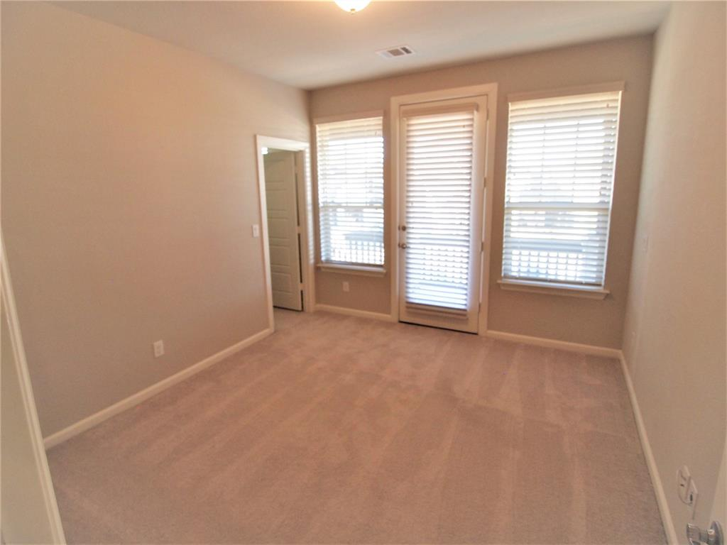 4000 Lemon Grass Way, Arlington, Texas 76005 - acquisto real estate best frisco real estate agent amy gasperini panther creek realtor