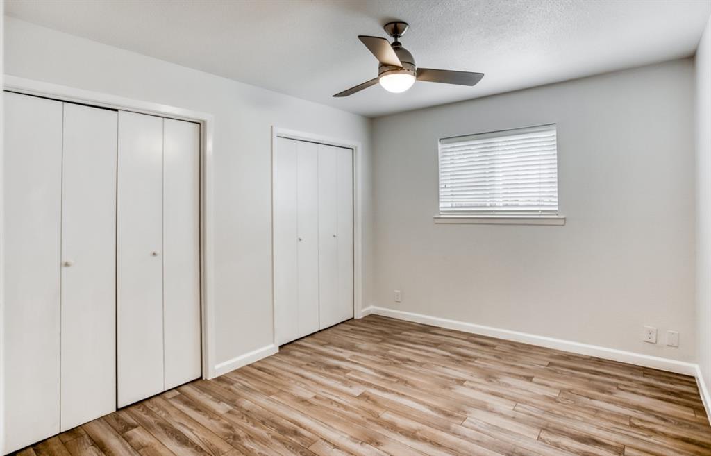 5708 Hudson Street, Dallas, Texas 75206 - acquisto real estate best luxury buyers agent in texas shana acquisto inheritance realtor