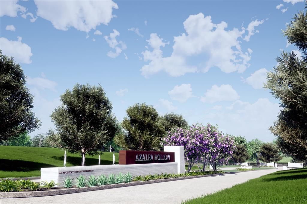 4241 Azalea  Way, Midlothian, Texas 76065 - Acquisto Real Estate best plano realtor mike Shepherd home owners association expert