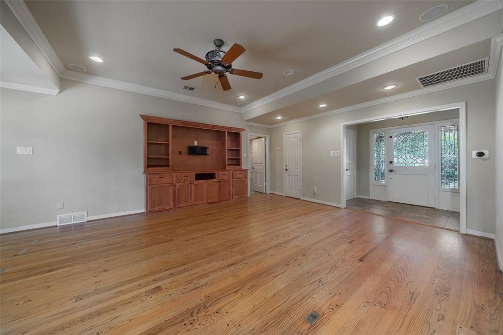 7243 Baxtershire Drive, Dallas, Texas 75230 - acquisto real estate best listing agent in the nation shana acquisto estate realtor