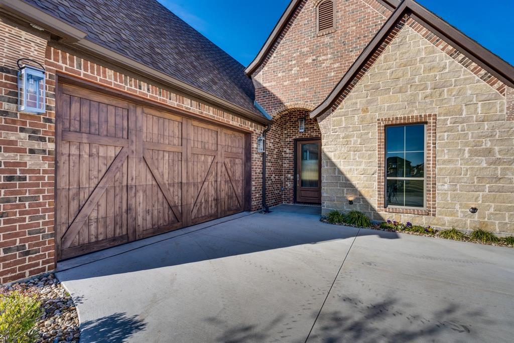 2413 Colonial Lane, Midlothian, Texas 76065 - acquisto real estate best allen realtor kim miller hunters creek expert
