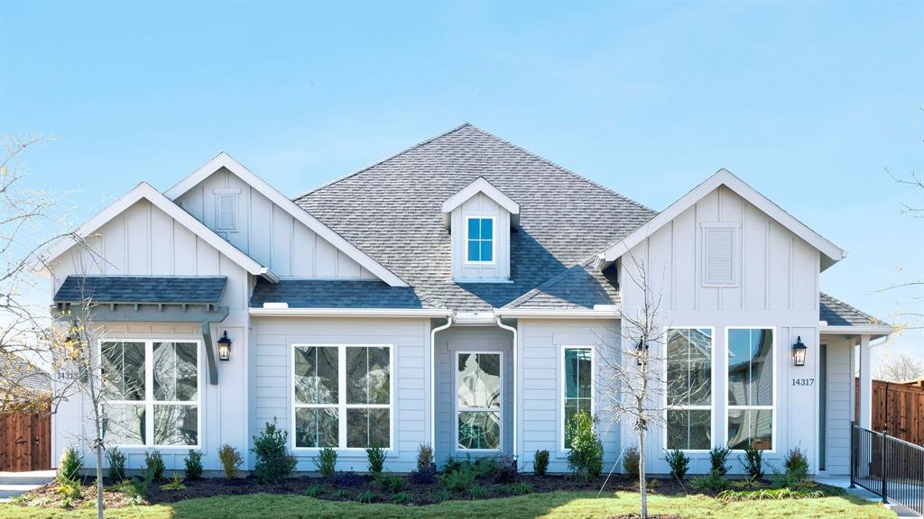 14313 Walsh Avenue, Aledo, Texas 76008 - Acquisto Real Estate best mckinney realtor hannah ewing stonebridge ranch expert