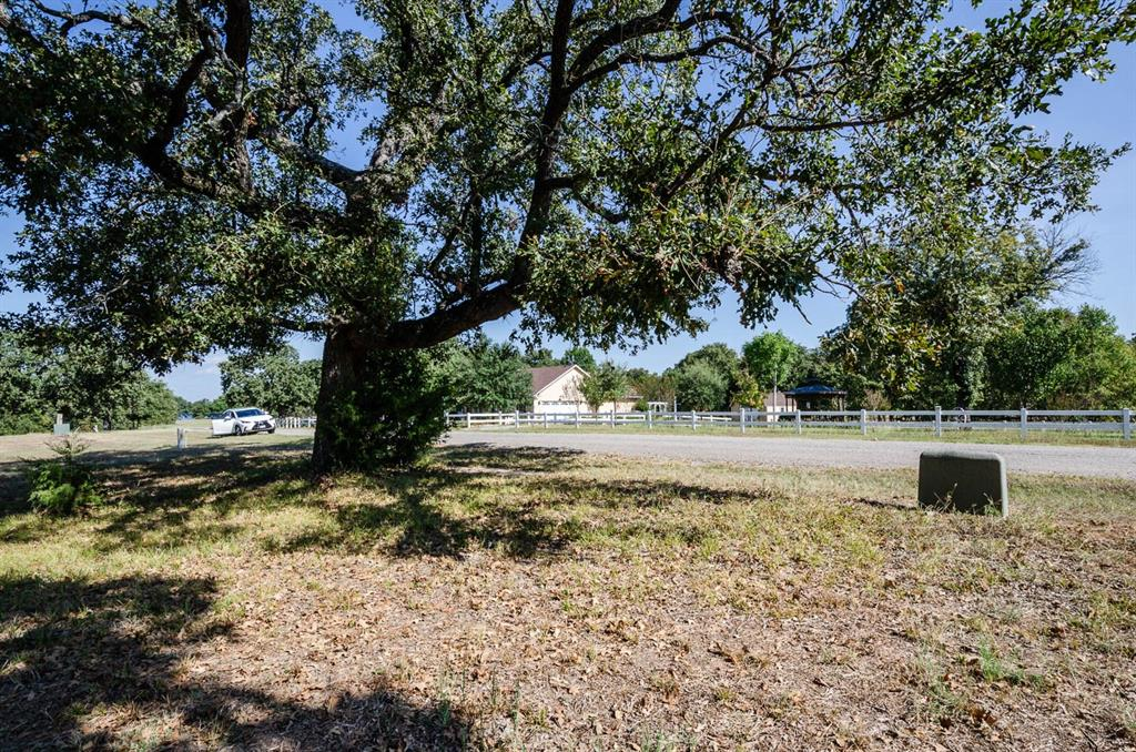 14052 Whatley Drive, Streetman, Texas 75859 - acquisto real estate best listing listing agent in texas shana acquisto rich person realtor