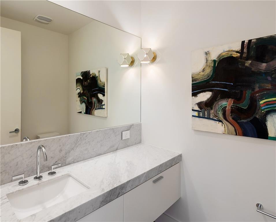 4300 Lomo Alto Drive, Highland Park, Texas 75219 - acquisto real estate best realtor foreclosure real estate mike shepeherd walnut grove realtor