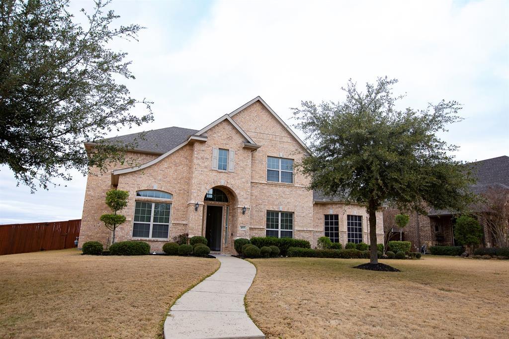 457 Rockshire Drive, Sunnyvale, Texas 75182 - acquisto real estate nicest realtor in america shana acquisto