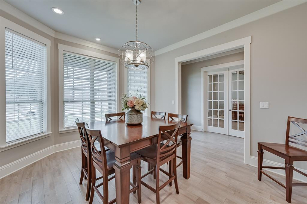 7108 Bursey Road, North Richland Hills, Texas 76182 - acquisto real estate best real estate company to work for