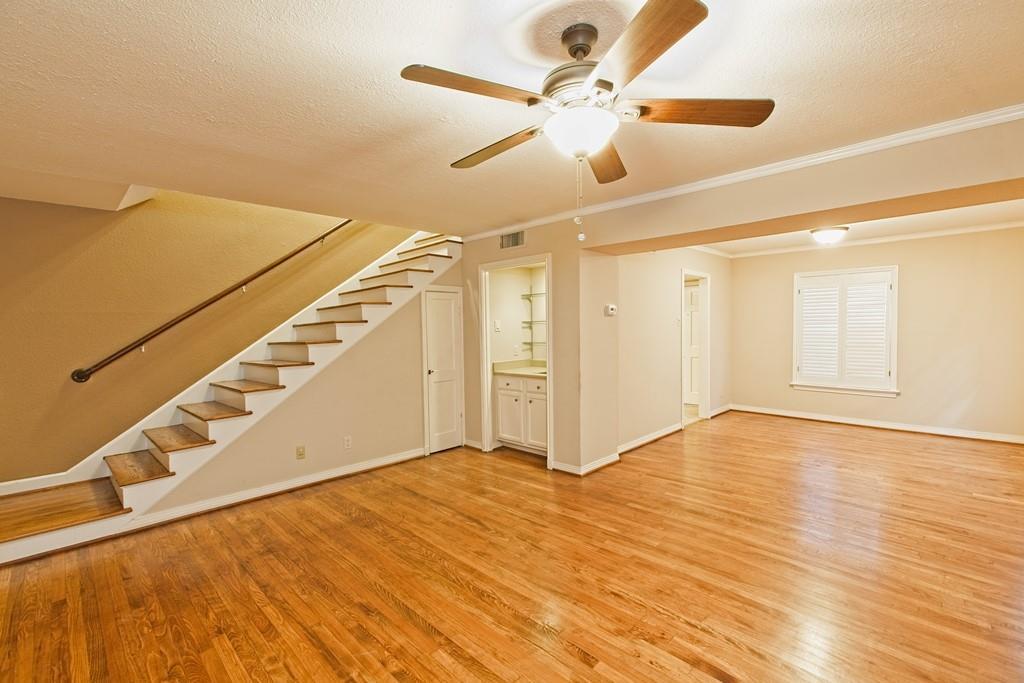 6324 Bordeaux Avenue, Dallas, Texas 75209 - acquisto real estate best real estate company to work for