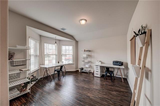 5510 Paladium Drive, Dallas, Texas 75249 - acquisto real estate best allen realtor kim miller hunters creek expert