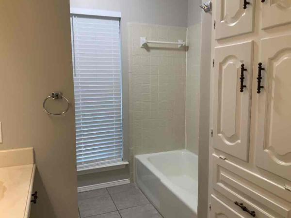 3941 Los Robles Drive, Plano, Texas 75074 - acquisto real estate best listing agent in the nation shana acquisto estate realtor