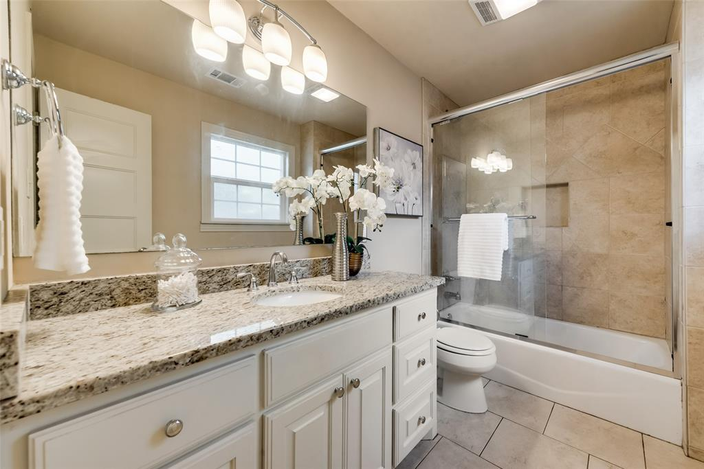 4616 Byers  Avenue, Fort Worth, Texas 76107 - acquisto real estate best listing agent in the nation shana acquisto estate realtor