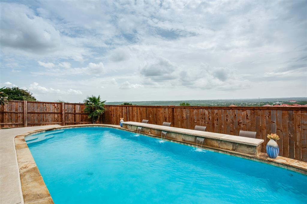 109 Skyline Drive, Glen Rose, Texas 76043 - acquisto real estate best frisco real estate agent amy gasperini panther creek realtor