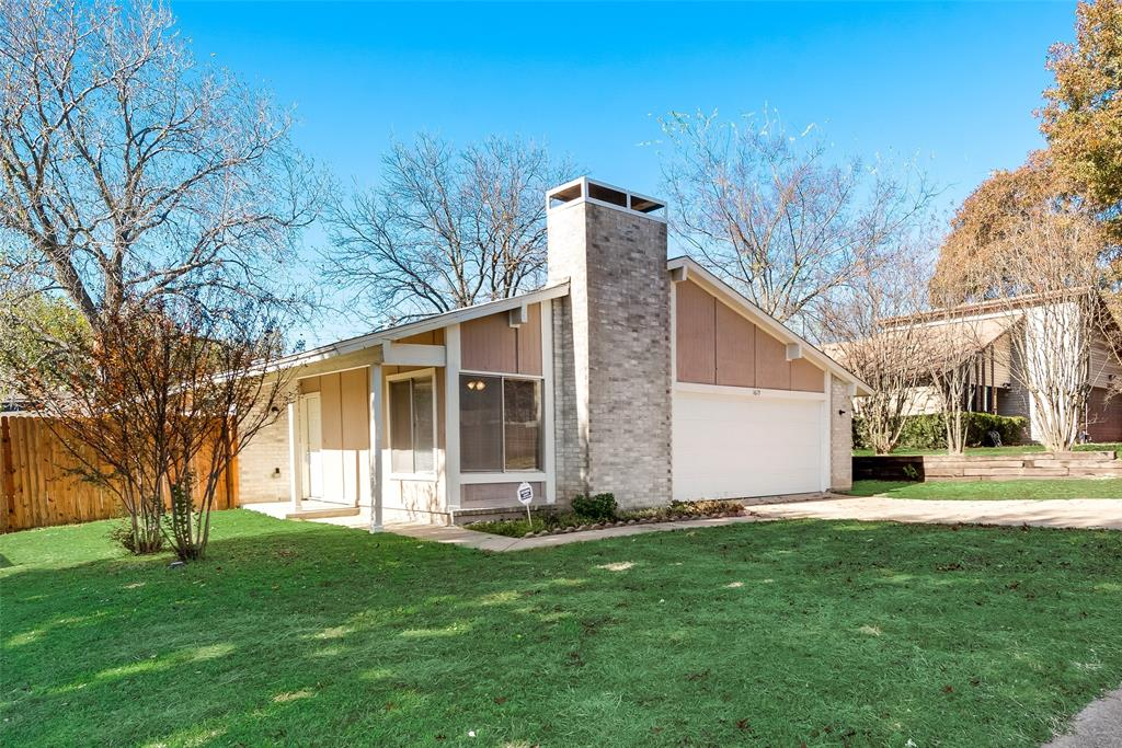 1615 Shannon Drive, Duncanville, Texas 75137 - Acquisto Real Estate best plano realtor mike Shepherd home owners association expert