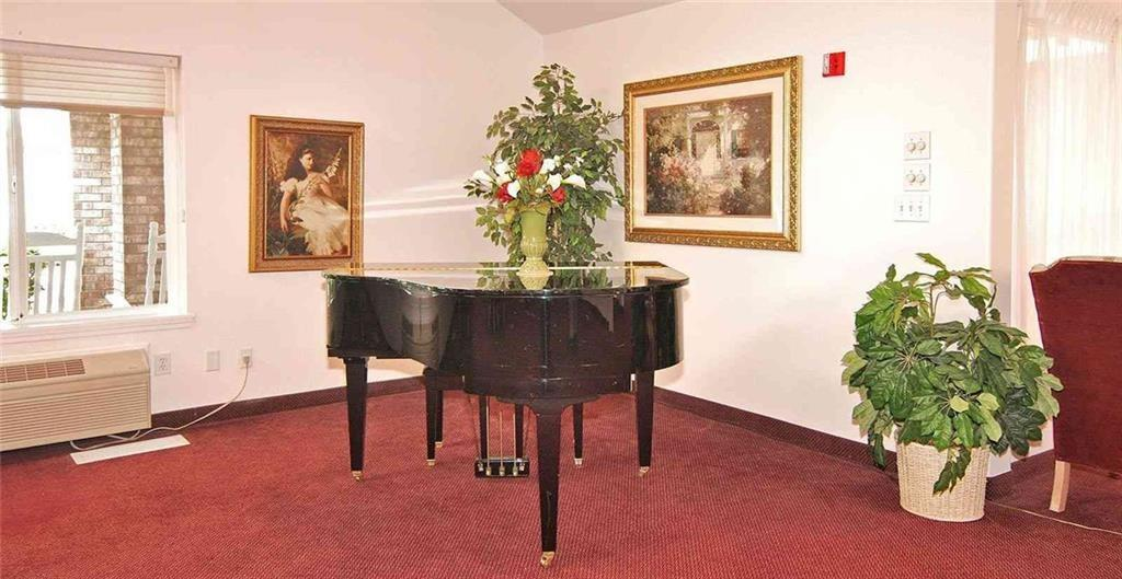 3362 Forest Lane, Dallas, Texas 75234 - acquisto real estate best designer and realtor hannah ewing kind realtor