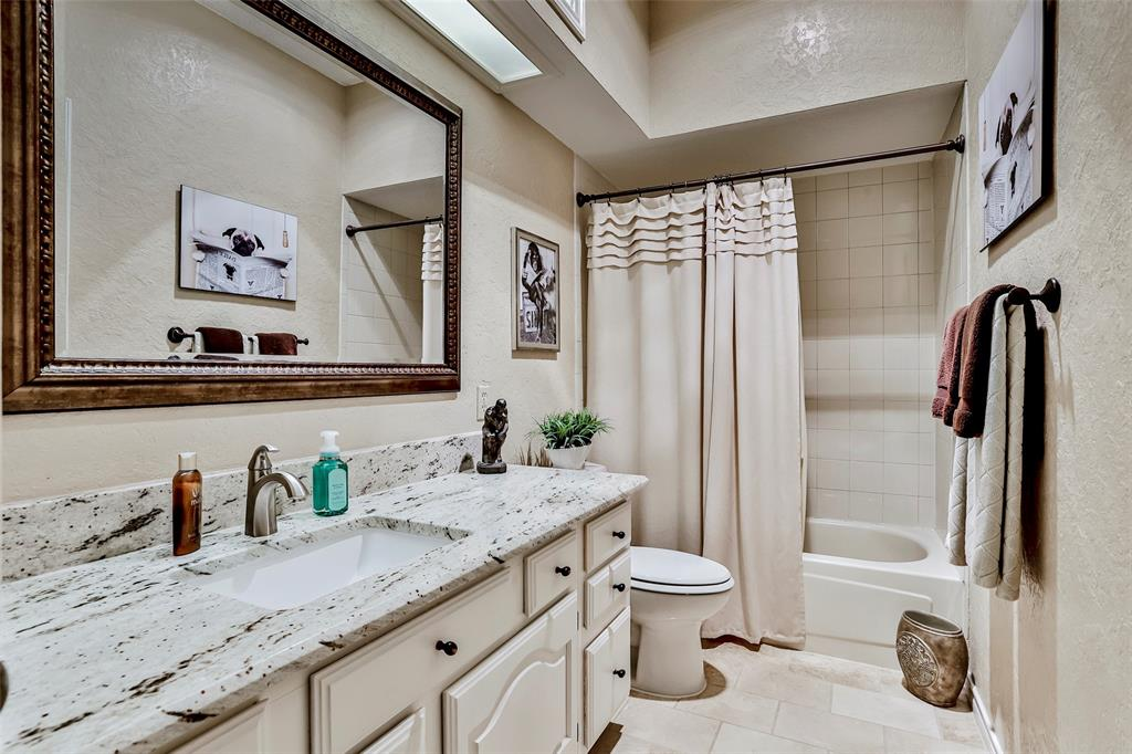 7510 Courtside Drive, Garland, Texas 75044 - acquisto real estate best designer and realtor hannah ewing kind realtor