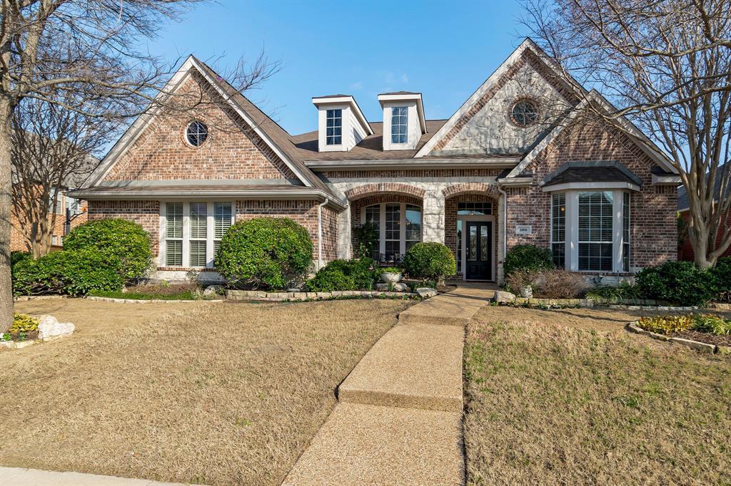 1806 St Johns Ave Allen, Texas 75002 - Acquisto Real Estate best frisco realtor Amy Gasperini 1031 exchange expert