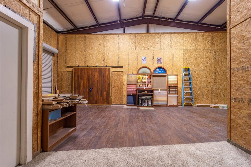 14767 US Highway 377 Dublin, Texas 76446 - acquisto real estate best realtor dfw jody daley liberty high school realtor