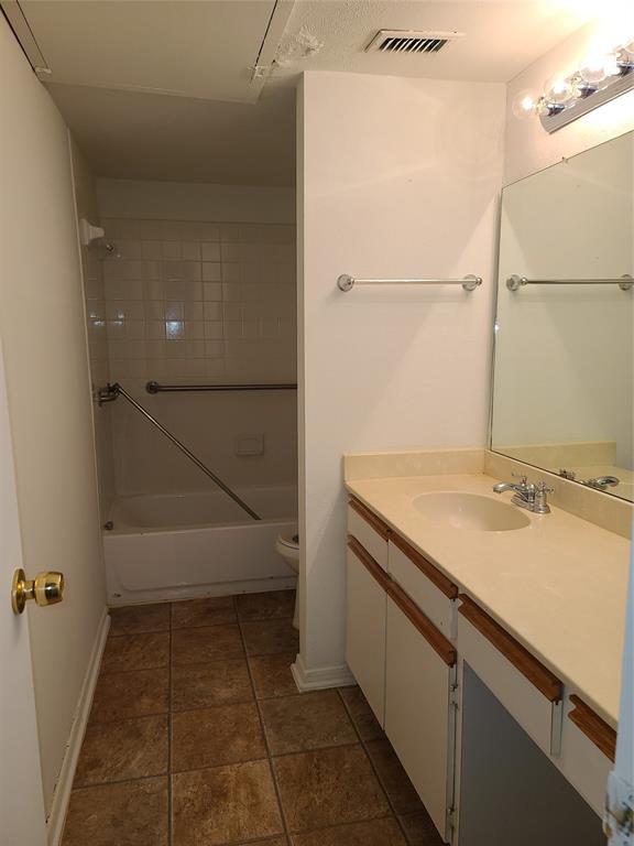 10584 High Hollows Drive, Dallas, Texas 75230 - acquisto real estate best listing listing agent in texas shana acquisto rich person realtor