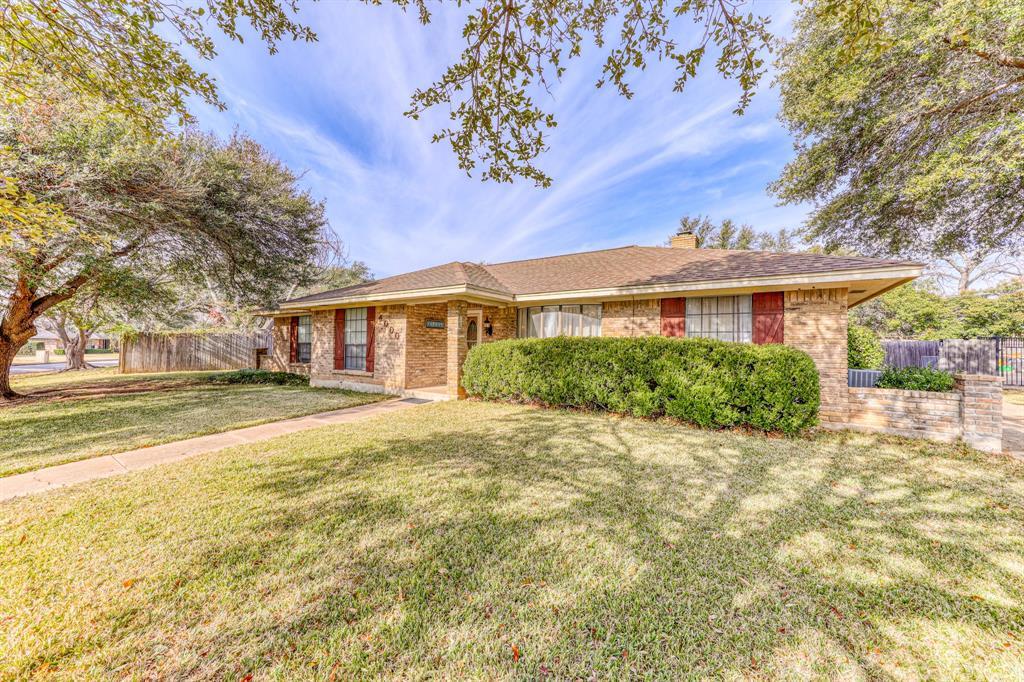 4000 Toledo Avenue, Fort Worth, Texas 76133 - Acquisto Real Estate best mckinney realtor hannah ewing stonebridge ranch expert