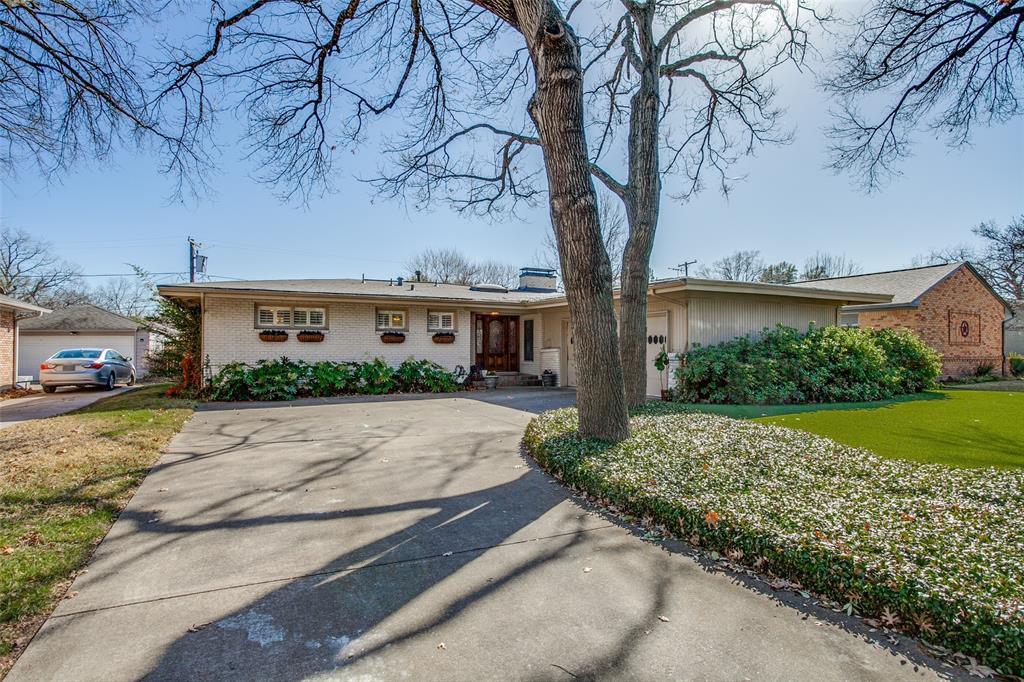 6840 Whitehill Street, Dallas, Texas 75231 - Acquisto Real Estate best mckinney realtor hannah ewing stonebridge ranch expert