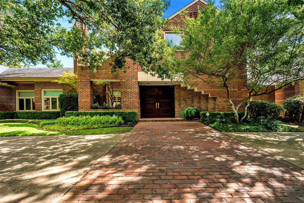 10131 Hollow Way Road, Dallas, Texas 75229 - Acquisto Real Estate best plano realtor mike Shepherd home owners association expert