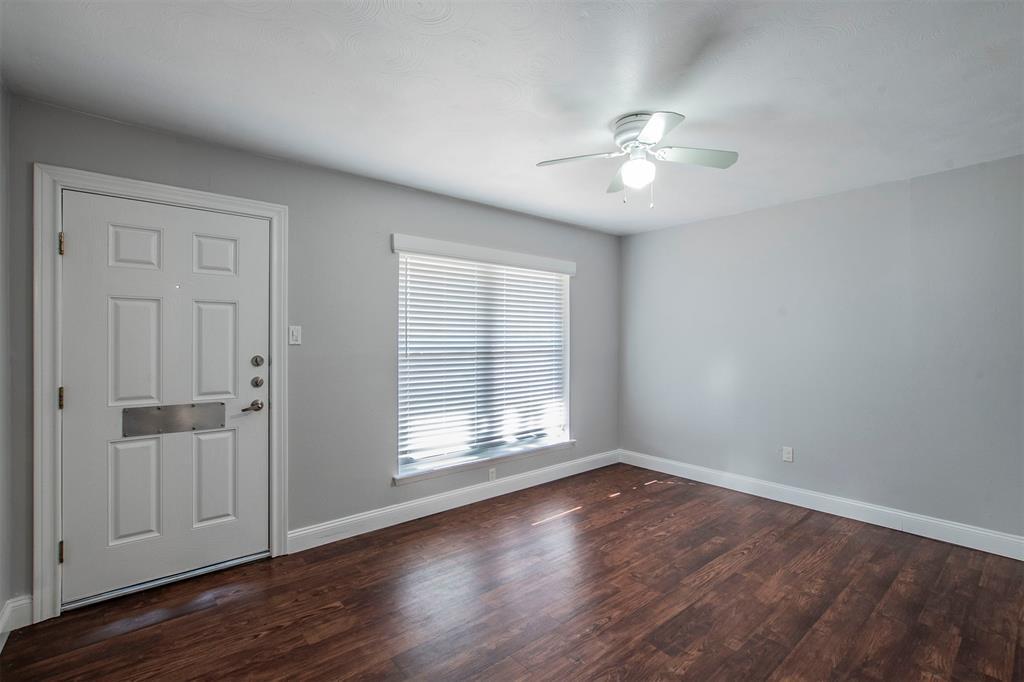1317 Crockett Street, Garland, Texas 75040 - acquisto real estate best allen realtor kim miller hunters creek expert