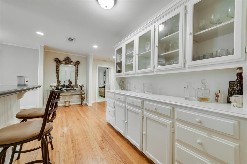 4326 Margate Drive, Dallas, Texas 75220 - acquisto real estate best frisco real estate broker in texas for high net worth buyers