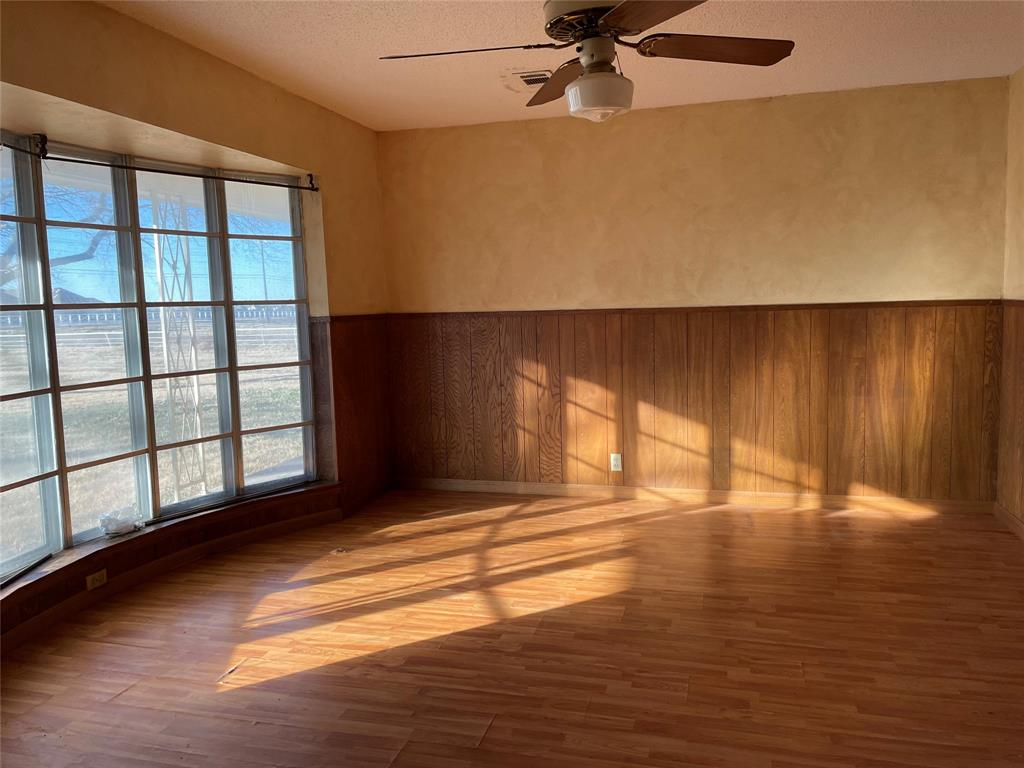 3460 Fm 1385 Aubrey, Texas 76227 - acquisto real estate best real estate company in frisco texas real estate showings