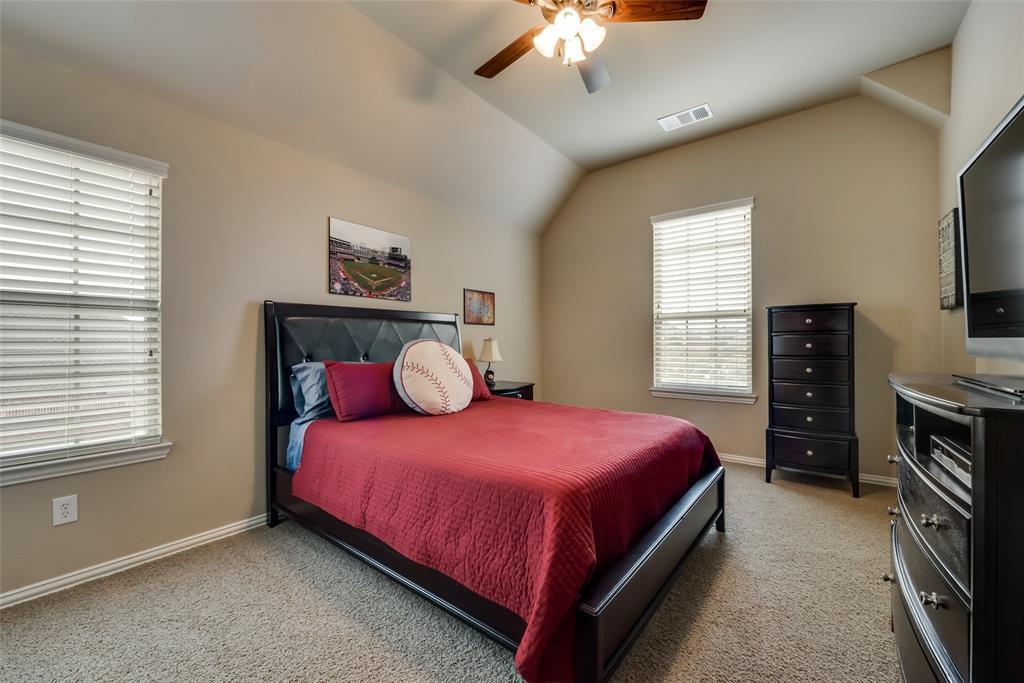 9451 Blanco Drive, Lantana, Texas 76226 - acquisto real estate best realtor westlake susan cancemi kind realtor of the year