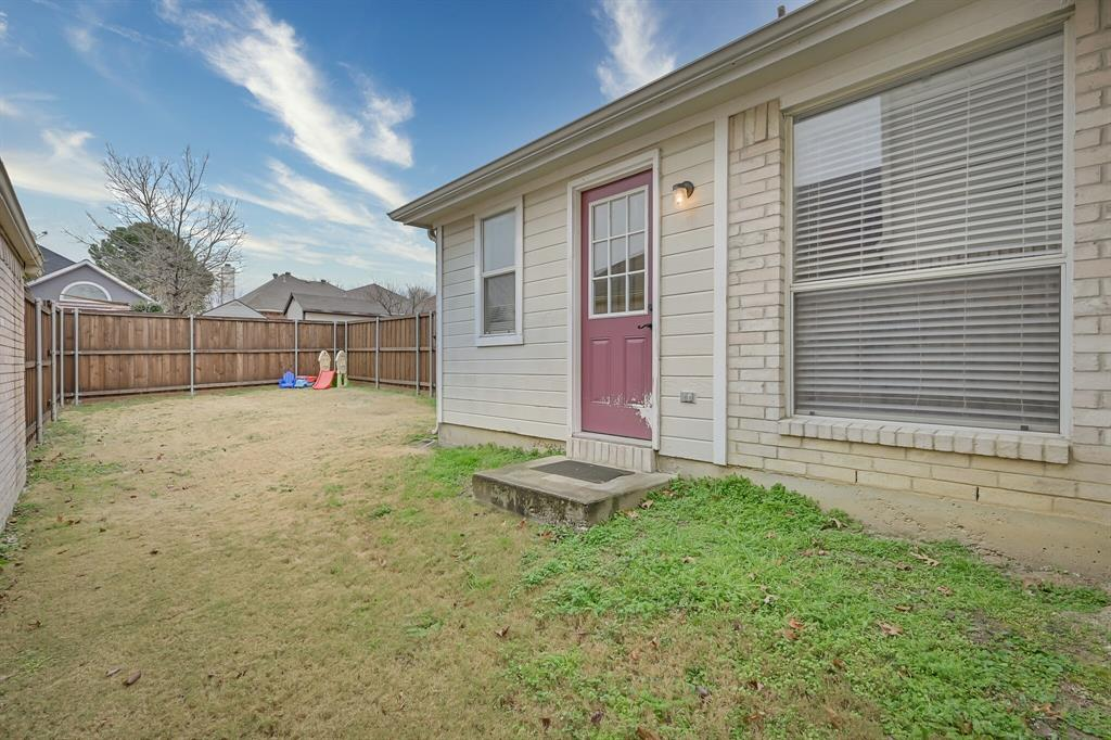 573 Continental Drive, Lewisville, Texas 75067 - acquisto real estate best listing photos hannah ewing mckinney real estate expert