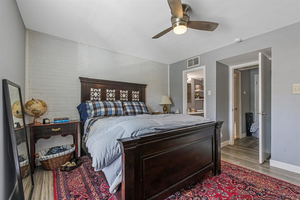 15914 Stillwood Street, Dallas, Texas 75248 - acquisto real estate best designer and realtor hannah ewing kind realtor