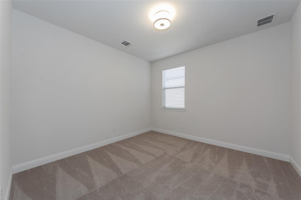 1017 Midland Drive, Allen, Texas 75013 - acquisto real estate best listing photos hannah ewing mckinney real estate expert
