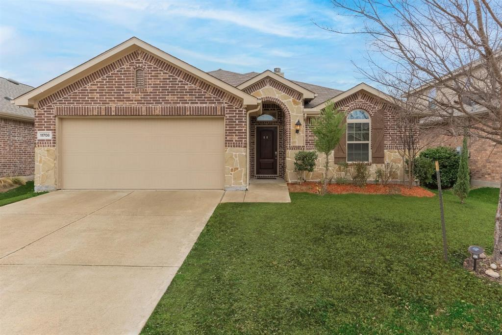 11708 Champion Creek Drive, Frisco, Texas 75034 - Acquisto Real Estate best frisco realtor Amy Gasperini 1031 exchange expert