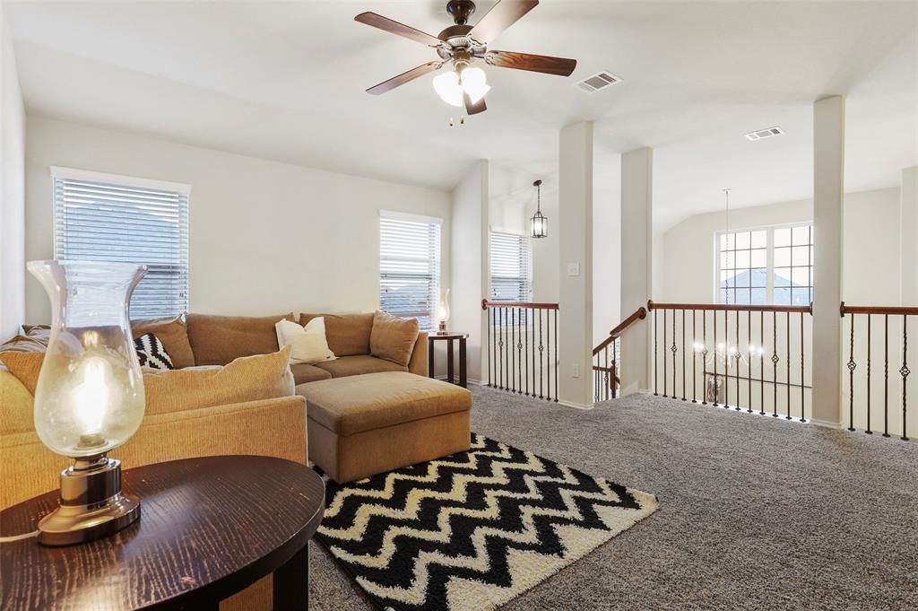 1429 Caruth Lane, Celina, Texas 75009 - acquisto real estate best listing listing agent in texas shana acquisto rich person realtor