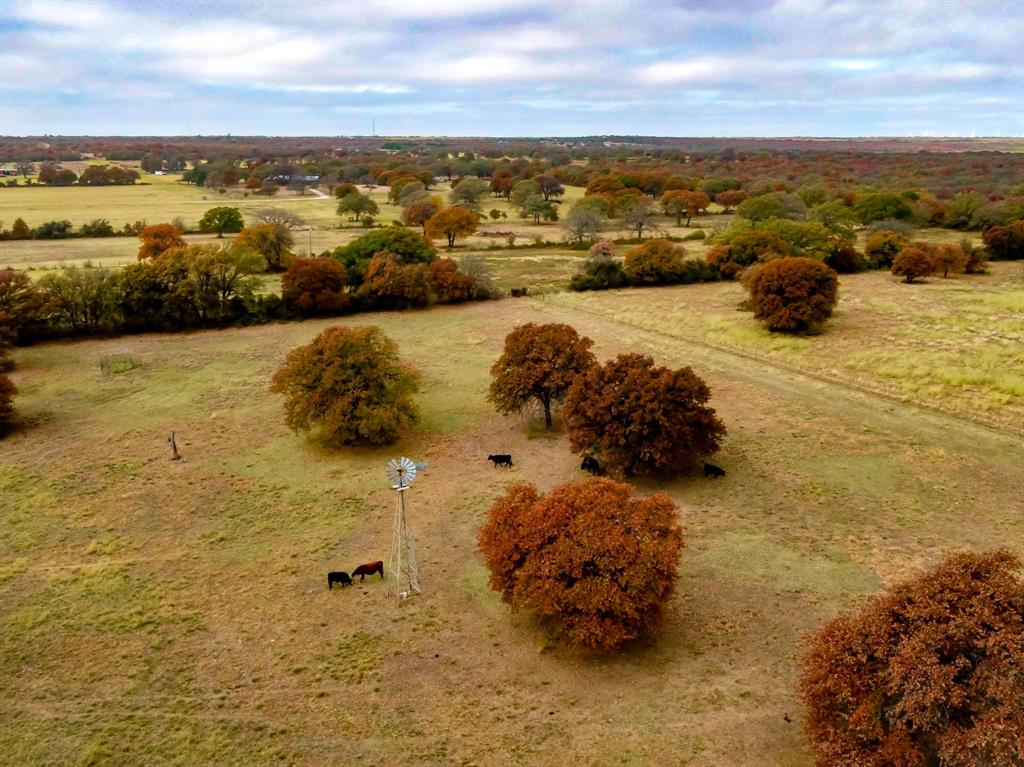 4510 County Road 120 Clyde, Texas 79510 - acquisto real estate best realtor foreclosure real estate mike shepeherd walnut grove realtor