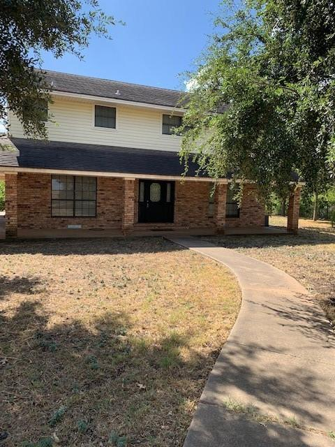 1416 FM 308 Milford, Texas 76670 - acquisto real estate best flower mound realtor jody daley lake highalands agent of the year