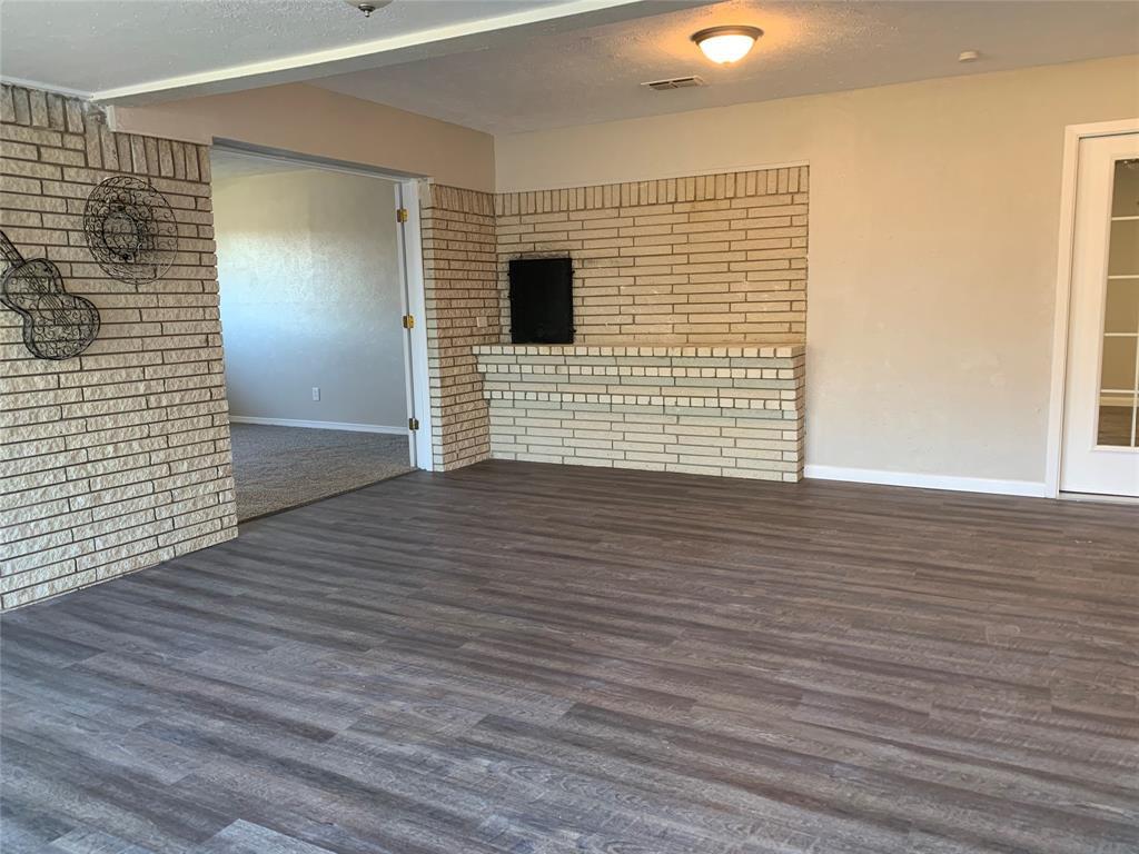 1227 Willow Glen Drive, Dallas, Texas 75232 - acquisto real estate best listing photos hannah ewing mckinney real estate expert