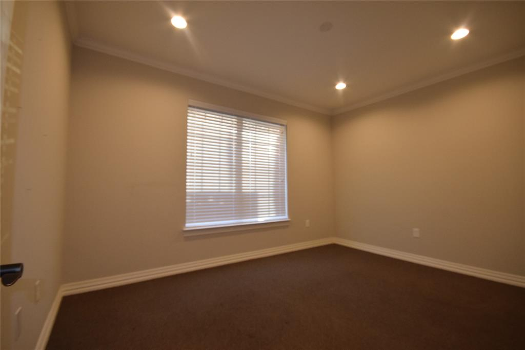 8668 John Hickman Parkway, Frisco, Texas 75034 - acquisto real estate best celina realtor logan lawrence best dressed realtor