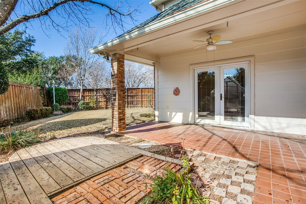 4016 Flintridge Drive, Dallas, Texas 75244 - acquisto real estate best realtor westlake susan cancemi kind realtor of the year