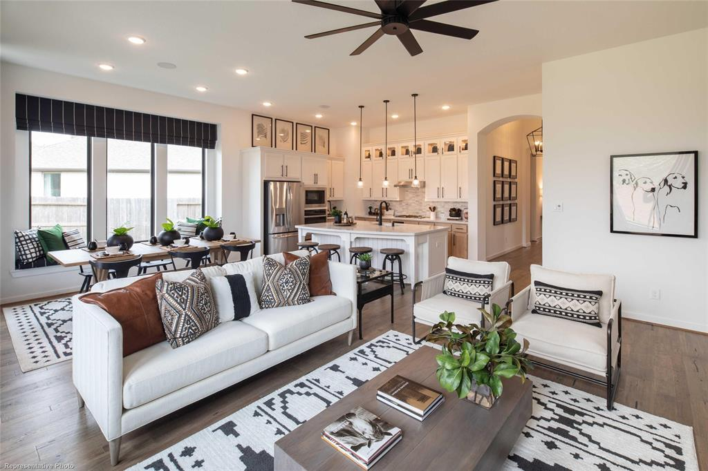 1212 Yellowthroat Drive, Little Elm, Texas 75068 - acquisto real estate best listing listing agent in texas shana acquisto rich person realtor