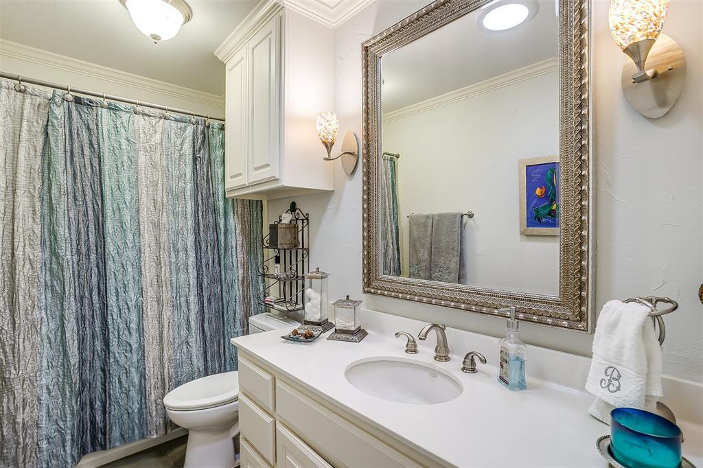 6701 Glen Meadow Drive, Fort Worth, Texas 76132 - acquisto real estate best plano real estate agent mike shepherd