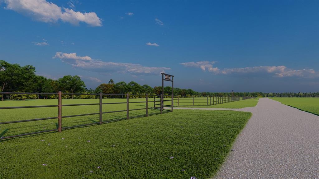 Lot 9 US Highway 69  Point, Texas 75472 - acquisto real estate best negotiating realtor linda miller declutter realtor