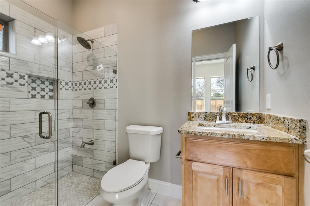 308 Wista Vista Drive, Richardson, Texas 75081 - acquisto real estate best new home sales realtor linda miller executor real estate