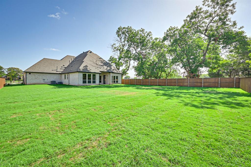 1708 Scarborough Drive, Arlington, Texas 76001 - acquisto real estate mvp award real estate logan lawrence