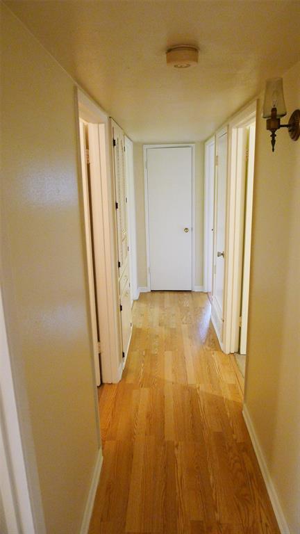 711 Westover Drive, Richardson, Texas 75080 - acquisto real estate best designer and realtor hannah ewing kind realtor