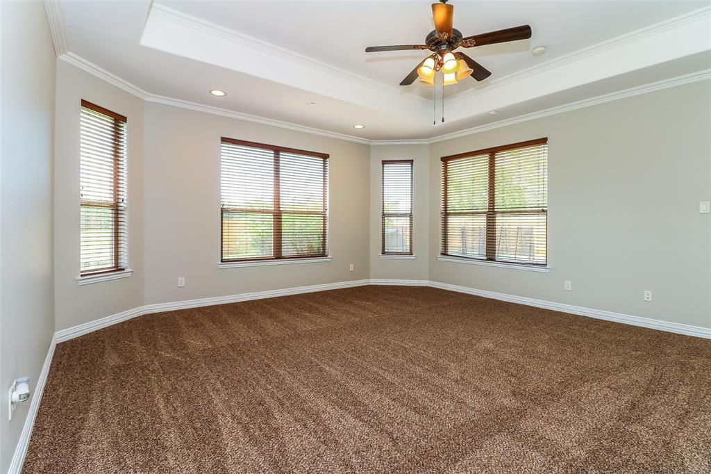 2773 Nelson Wyatt Road, Mansfield, Texas 76063 - acquisto real estate best luxury buyers agent in texas shana acquisto inheritance realtor