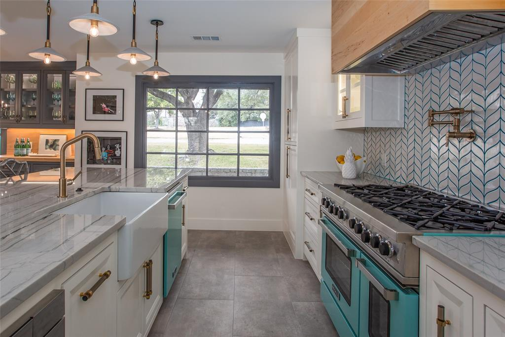 3944 Floyd Drive, Fort Worth, Texas 76116 - acquisto real estate best listing agent in the nation shana acquisto estate realtor