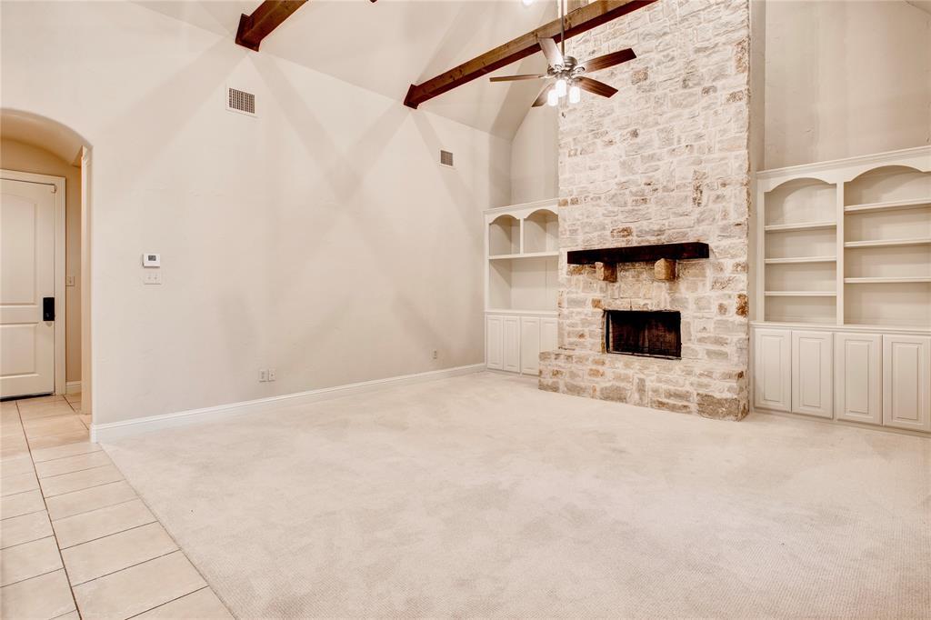 159 Boyce Lane, Fort Worth, Texas 76108 - acquisto real estate best designer and realtor hannah ewing kind realtor