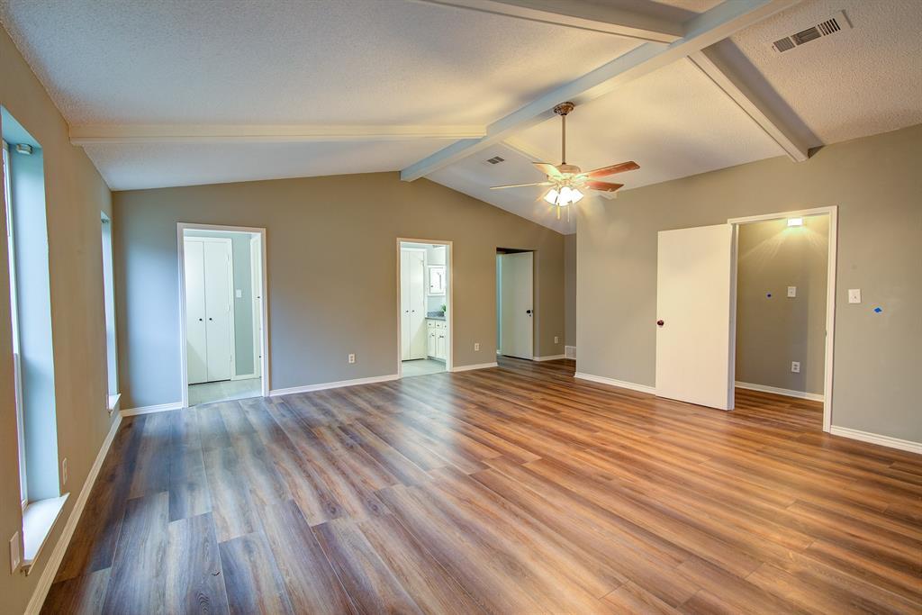 6932 Allview Lane, Dallas, Texas 75227 - acquisto real estate best new home sales realtor linda miller executor real estate