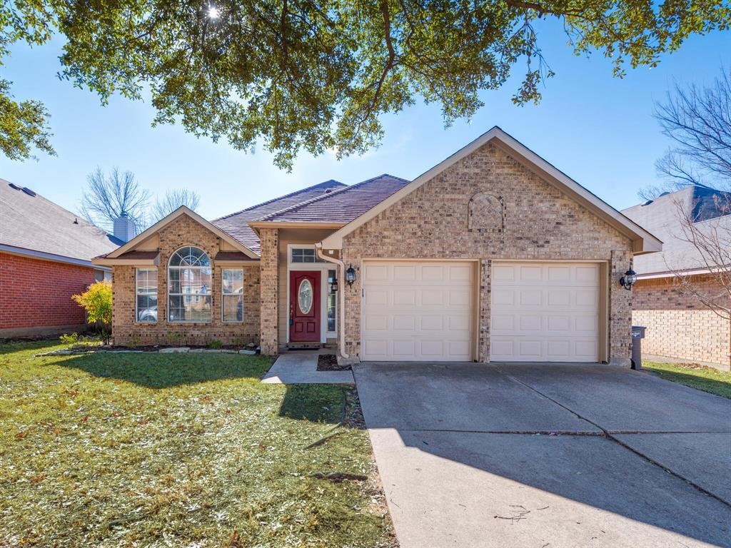2813 Salado Trail, Fort Worth, Texas 76118 - Acquisto Real Estate best plano realtor mike Shepherd home owners association expert